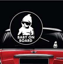Funny Car Sticker Styling Decals 2019 hot car Accessories Car-styling for DACIA SANDERO STEPWAY Dokker Logan Duster Lodgy