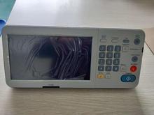 Montaje de panel de control para Samsung CLX 9252, 9250, 9230, 8230, 8240