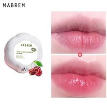 Lip Plumper Lip-Mask Moisturizing Nourishing Dryness Reduce-Fine-Lines Improve