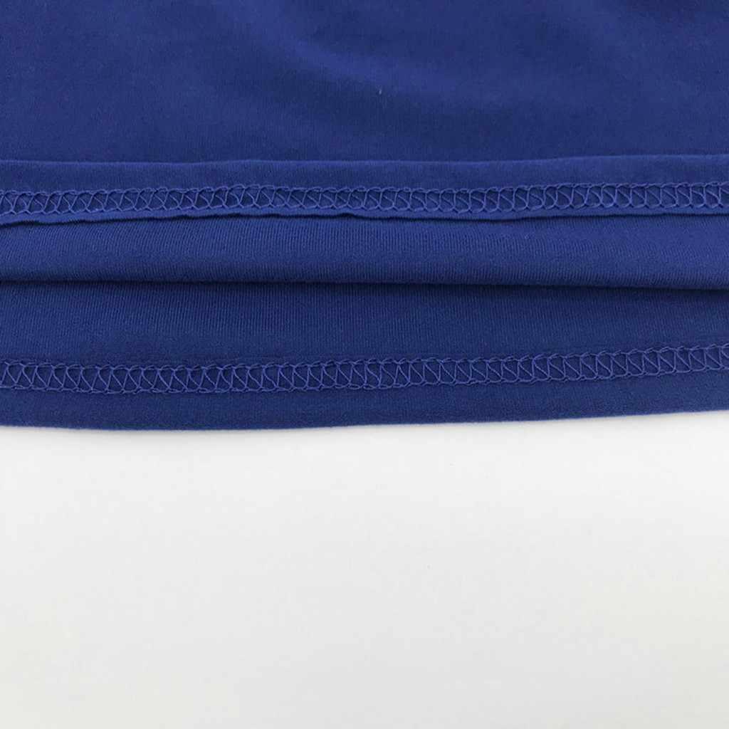 Damskie 2 szt. Dresowe bluzy z krótkim rękawem bluza + spodnie zestawy jesienna letnia odzież garnitury casualowe plus rozmiar zestaw damski # D