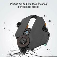 1Pcs 원래 KSM 440AEM 광학 헤드 KSM 440AEM 소니 PS1 t9m5에 대 한 기계적 플레이 스테이션 1 헤드 광학 픽업 렌즈