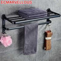 Porta Shampoo Cabelo Secador de Badkamer Accessoires Acessórios Salle de Bain Bagno Móvel Prateleiras Banheiro Banheiro Prateleira Organizador