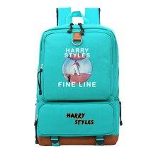 Anti-theft backpack Harry Styles print 2020 new men's laptop backpack, men's travel backpack business backpack anti theft backpack harry styles print 2020 new men s laptop backpack men s travel backpack business backpack