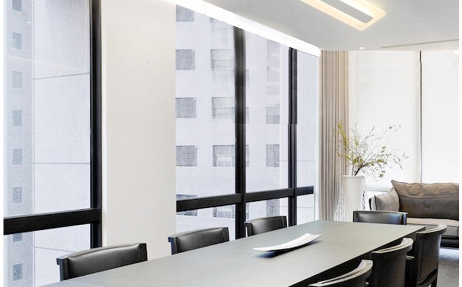 H50404f5ef4e84eb89be42720da10da7d0 Acrylic Hallway led ceiling lights for living room Plafond home Lighting ceiling lamp homhome lighting fixtures Modern balcony