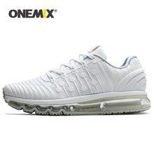 Onemix/спортивная обувь; Мужские кроссовки для бега; Уличная