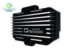 Super Soco TS TC CU Controller Electric motorcycles Original Accessories 400W 600W 900W 1200W 1300W 1500W