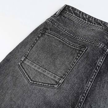 SIMWOOD Jeans Straight  6