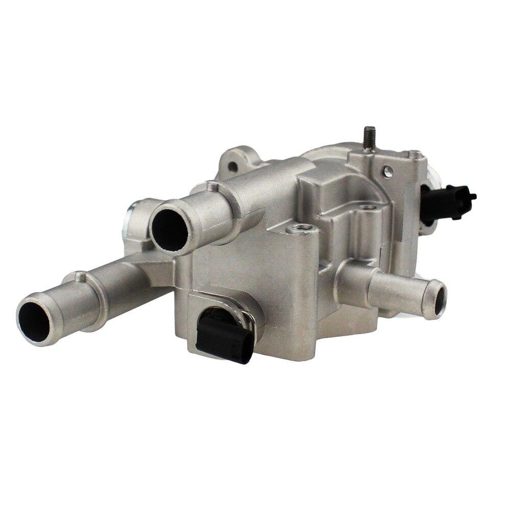 251922 251919928 55579951 de aluminio do motor 04