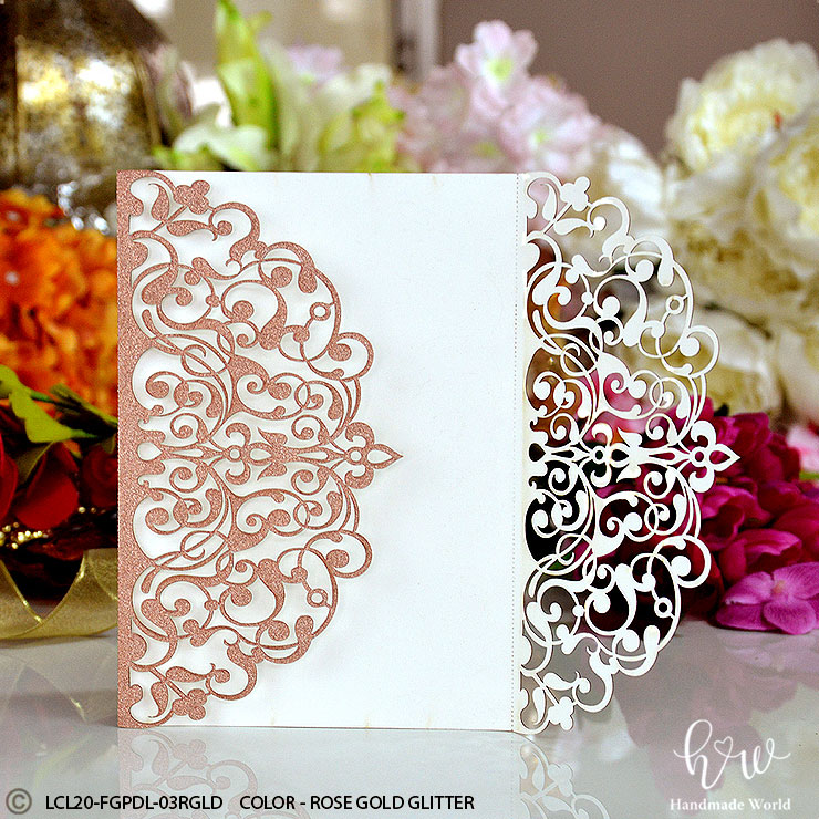 wedding invitation lace Dies Multi Layer Scrapbooking Metal Cutting Dies Cut for DIY Paper making Embossing craft(China)