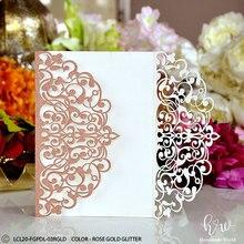 wedding invitation lace Dies Multi Layer Scrapbooking Metal Cutting Dies Cut for DIY Paper making  Embossing craft