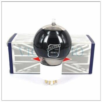 1Piece New Psvane Vacuum Tube COSSOR 6SN7 Tube Replace UK-6SN7 6N8P 6H8C CV181 CV181-Z Electron Tube Free Shipping