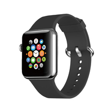 Band For Apple Watch Series 3/2/1 38mm 42mm iwatch 4 band 44mm 40mm correa apple watch 5 Sport Loop bracelet strap Accessories strap for apple watch band 42mm 38mm 5 4 3 correa iwatch 44mm 40mm sport loop bracelet apple watch 5 4 accessories 5 3 2
