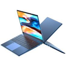 DDR4 32GB M.2 SSD 512GB 1TB 2TB Ultrabook Metall AMD Athlon Gold 3150U 2,4G/5,0G Bluetooth Ryzen windows 10 pro Gaming laptop