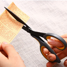Perfect Stationery Scissors Office Scissors Paper Cutting Scissors Fabric Clothing Tailor's Scissors HouseholdScissors Tool