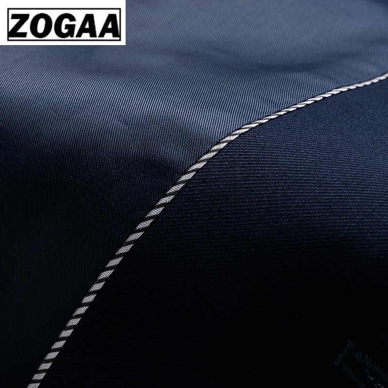 2019 do Sexo Masculino Do Vestido de Casamento Custom Made Noivo Smoking Ternos Para Homens ternos Sob Medida Terno dos homens Blazer Vermelho 3 Peça jaqueta + Calça + Colete