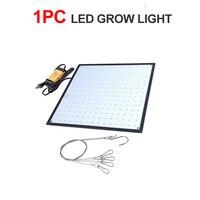 1pc grow light