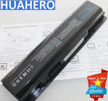 F286H Battery for Dell Vostro 1014 1014n 1015 1015n A840 A860 A860n LAPTOP F287H 0R988H 312-0818 451-10673 Vostro 1088 1088n free shipping 0449tx 0ntg4j 0prw6g 312 8479 oprw6g prw6g t1g6p original laptop battery for dell vostro v13 v130 v1300 v13z 30wh