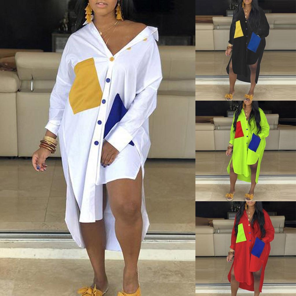 Beach Cover Up Saida De Praia Beach Dress Plus Size 2019 Swimwear Kaftan Bikini Cover Up Bathing Suit Cover Ups Tunics
