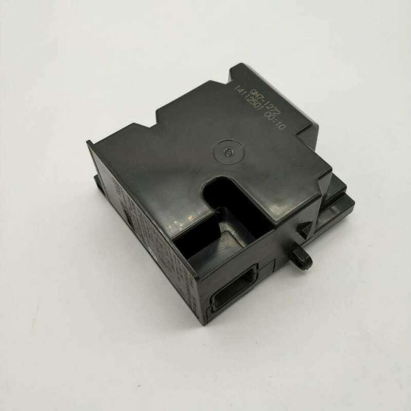 Power Adapter K30346 For CANON IP7280 8780 7180 IX6780 6880 MG5420 MG6320 IP7250 MG7120