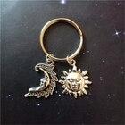 Celestial Keychain, ...