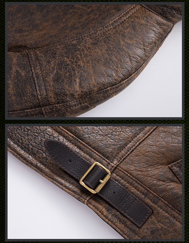 H50462c66479a4906bb7d6466b404c868m Free shipping,Winter thick Genuine Sheepskin coat,B3 Wool Shearling,warm fur jacket,mens plus size genuine leather jackets.