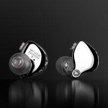 TFZ My Love Edition moniteur casques antibruit HIFI filaire écouteurs écouteurs musique stéréo basse casque câble détachable