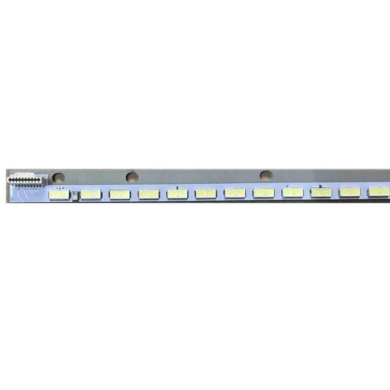 """LED backlight striplame para 42 """"V13 BORDA 42LA644V 6922L-0103A 6922L-0062A 6916L1316A 6916L1472A 6916L-0001C AT0205A 6900L-0646C"""