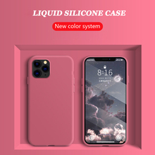 Thin Soft Case For Huawei Y9 Prime 2019