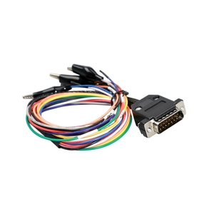 Image 5 - ECU Programmer 1.20 KTM BENCH Read and Write ECU Via Boot Bench V1.20 KTM Bench KTMBENCH Flash EEPROM for boot+bench