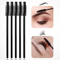 2020 False Eyelashes Extension Practice Exercise Kit Makeup Set Grafting Eyelash Tools Kit Practice Eye Lashes Graft