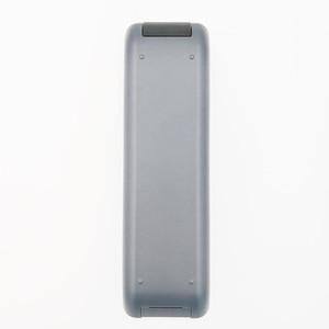 Image 2 - חדש מקורי שלט רחוק עבור פיליפס MCD196 MCD170 MCD296 שילוב מיניאטורי קול מערכת
