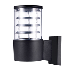 Lighting-Socket Garden-Light Flat-Cover Waterproof Wall-Lamp IP65 Outdoor Household E27