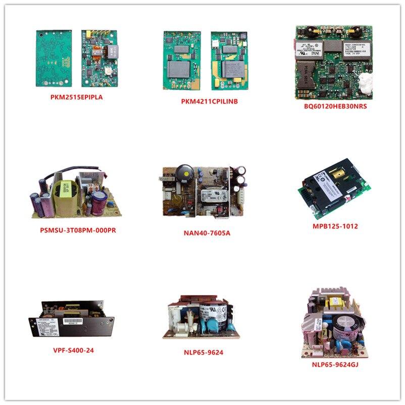 PKM2515EPIPLA|PKM4211CPILINB|BQ60120HEB30NRS|PSMSU-3T08PM-000PR|NAN40-7605A|MPB125-1012|VPF-S400-24|NLP65-9624|NLP65-9624GJ