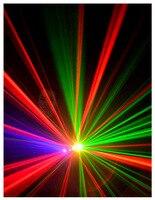 Laser gloves 4 color light laser Dance Blue red green blue violet Laser dance Laser gloves Upgrade palm lamp