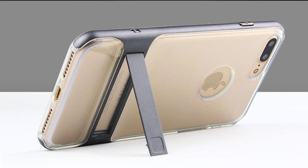H504b100466f04af986429969a3667fb7n Sfor iPhone 6 Case For Apple iPhone 6 6S iPhone6 iPhone6s Plus A1586 A1549 A1688 A1633 A1522 A1524 A1634 A1687 Coque Cover Case