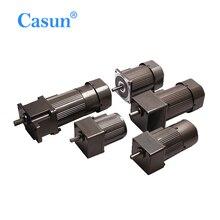 цена на DC Motor 12 / 2444v Geared DC Motor brushless motor dc