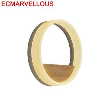 Miroir Coiffeuse Intérieur à LED