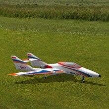 Flight Simulator все 20в1 самолет моделирования кабель/USB для RC вертолет аэроплан автомобиля 4 скользящий переключатель Стабильная производительность