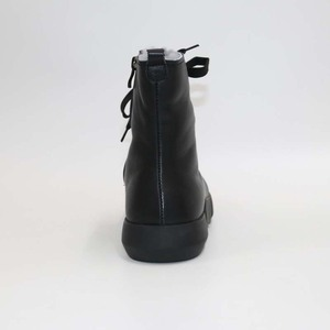 Image 4 - Wool mens BootsWarm mens BootsMens warm shoes in winter100% real wool shoesSnow bootsSnow mens shoes