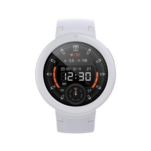 Image 3 - AMAZFIT Verge Lite Smart Watch Global Version IP68 Waterproof Multi Sports Smartwatch Bip 2 GPS Health Tracker