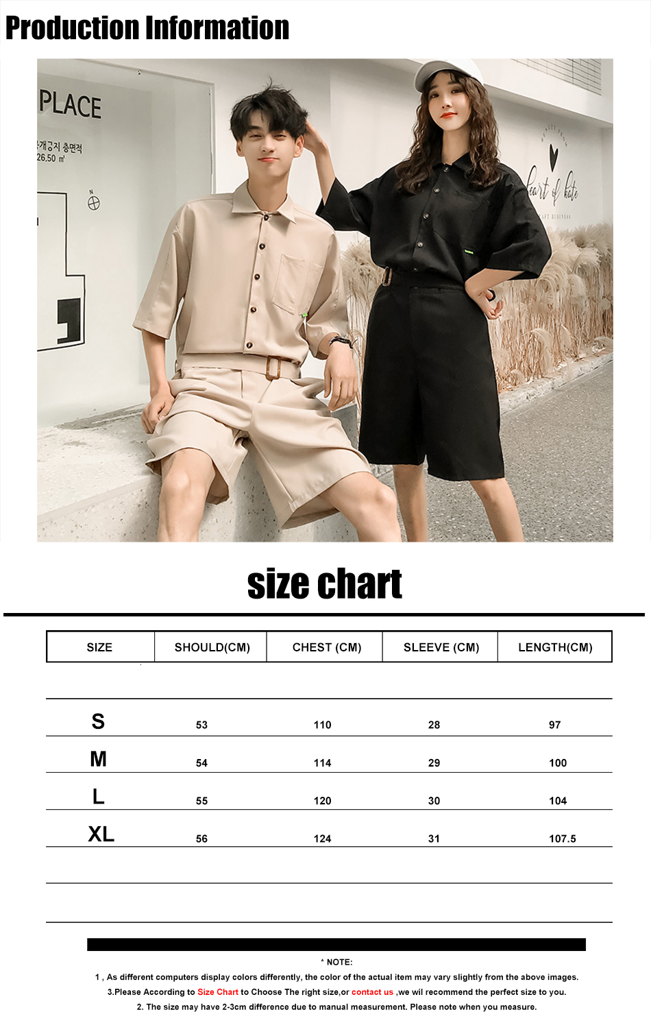 LAPPSTER Jumpsuit Men Harajuku Belt 2020 Summer Couple Women Jumpsuit Plus Size Black Cargo Overalls Pants Korean Style Fashion 70