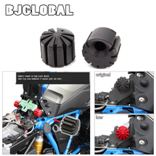 New Seat Lowering Kit Accessories For BMW R1200 GS LC R1250 GS/RT Adventure Adv K 1600 GT S 1000 XR K1600 GT/B/Grand America