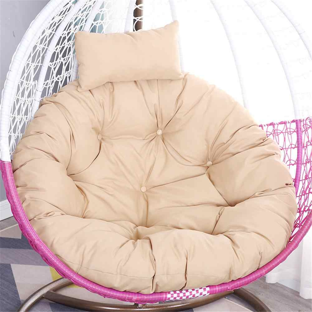 Papasan Chair Seat Cushion Round Chair Pad Indoor Outdoor Seat Cushion For Hammock Hanging Basket Swing Chair Rocking Chair Seat Cushion Aliexpress