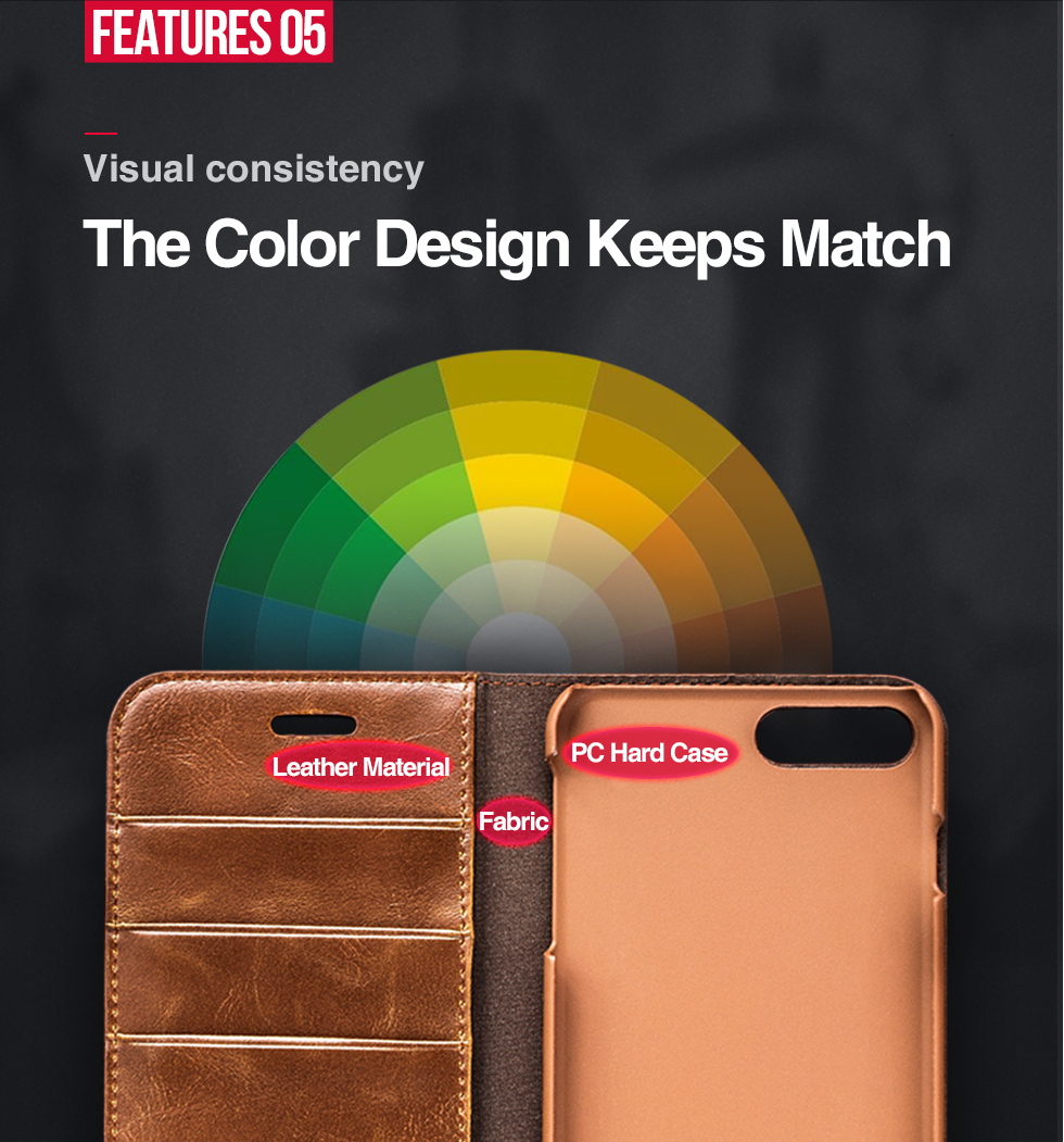 H504dcab4de8d44d5a866ad9007a37932f Musubo Genuine Leather Flip Case For iPhone 8 Plus 7 Plus Luxury Wallet Fitted Cover For iPhone X 6 6s 5 5s SE Cases Coque capa