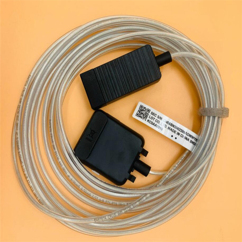 New for Samsung connection box cable Q9FNAFXZA Q8famtxzt Q7famtxzt QE55 QE65 QE75 QN65 55 75Q7F cable BN39-02395A One Connect
