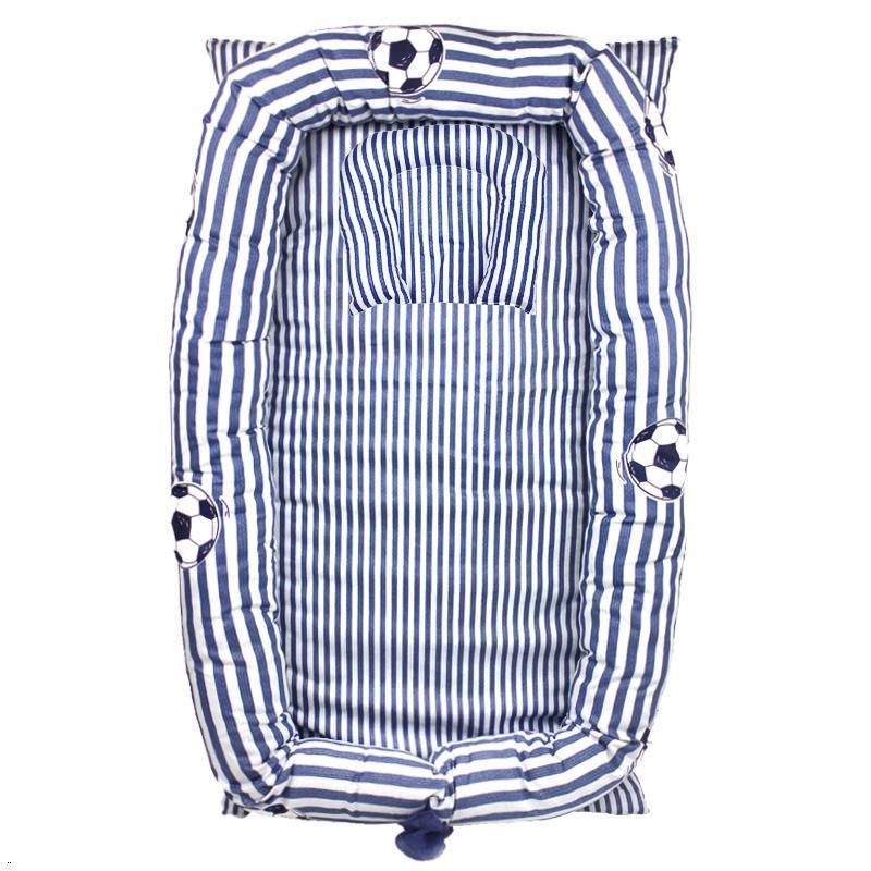 Cameretta Kinder Bett Per Cama Individual Girl Ranza Letto Bambini Child Kinderbett Chambre Lit Enfant Kid Baby Furniture Bed