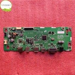 Działające dla Samsung BN41-02593A BN41-02593 SH650PCB LS24H650FDKXKR MV238FHM-N10 LS24H650F płyta główna