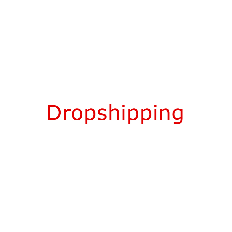 Dropshipping For Bag