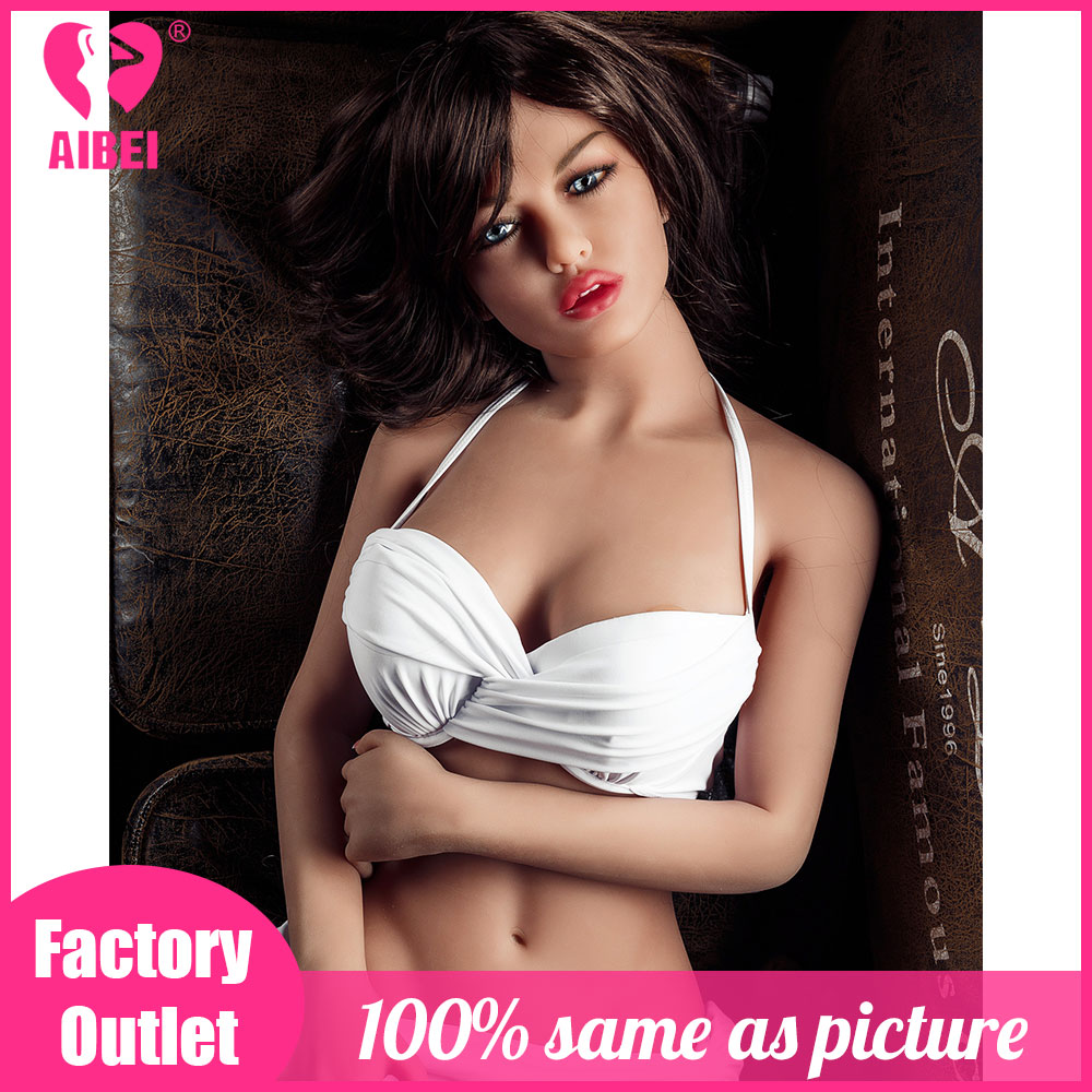 148cm Love Silicone <font><b>Dolls</b></font> Big Breast Realistic Adult <font><b>Sex</b></font> Toy Love <font><b>Doll</b></font> <font><b>Sex</b></font> <font><b>Doll</b></font> Cosplay for Man image