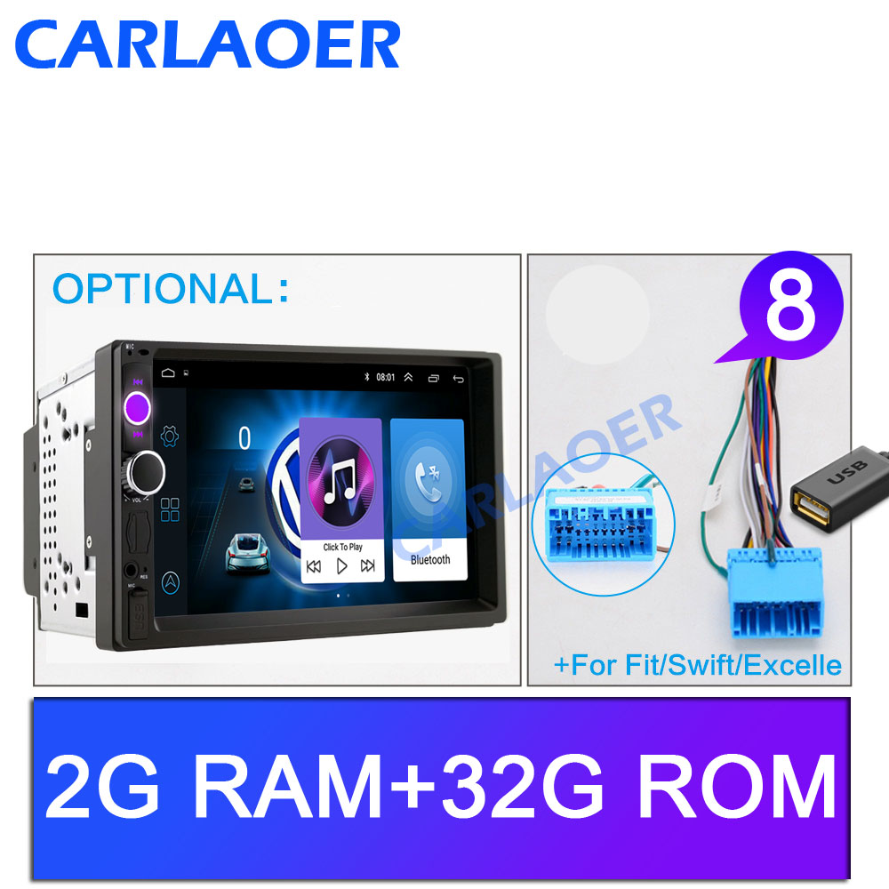 2 din CAR ANDROID taocan 8